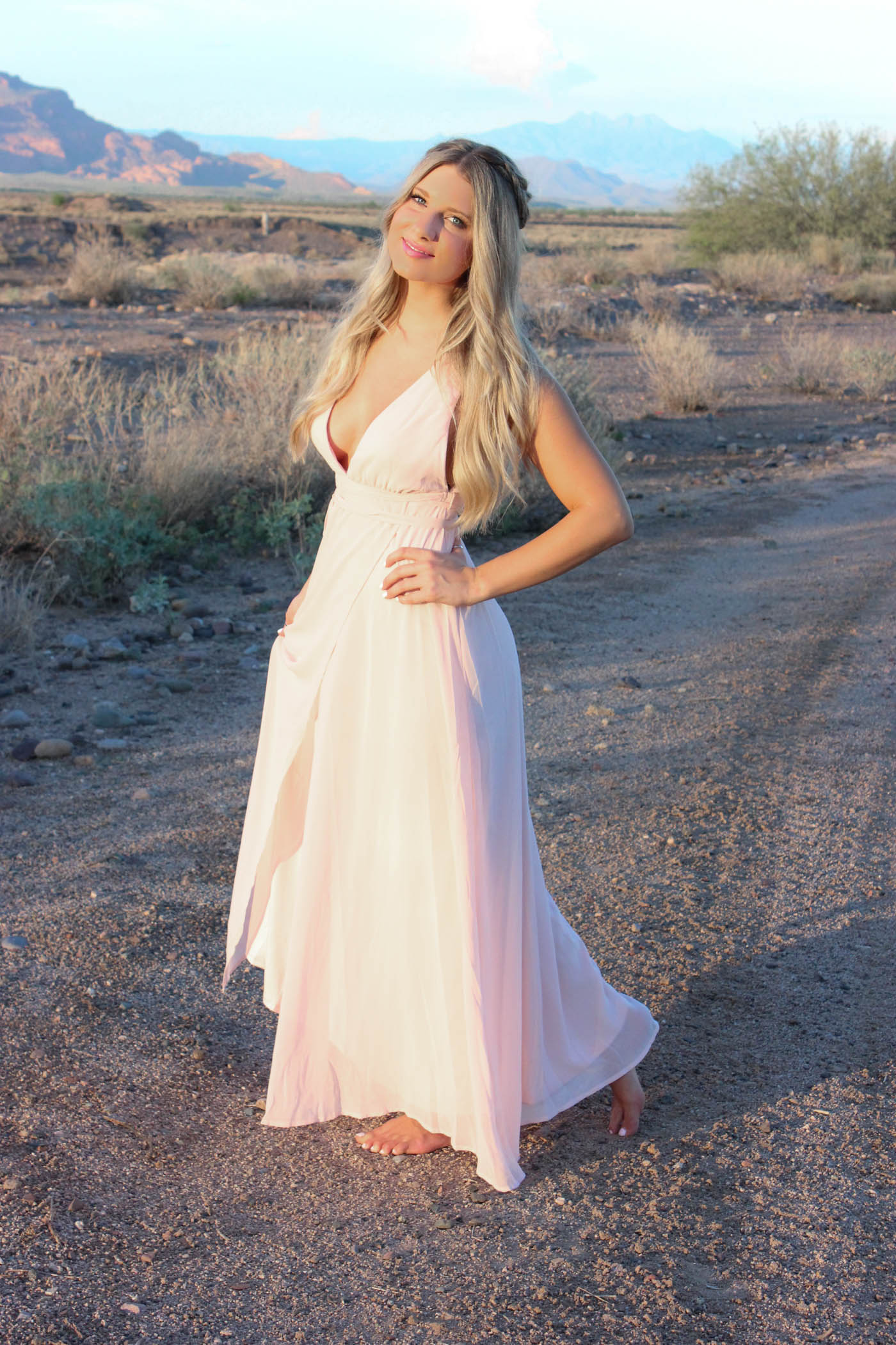 light-pink-gown-3