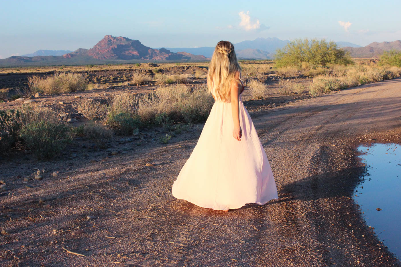 light-pink-gown-5