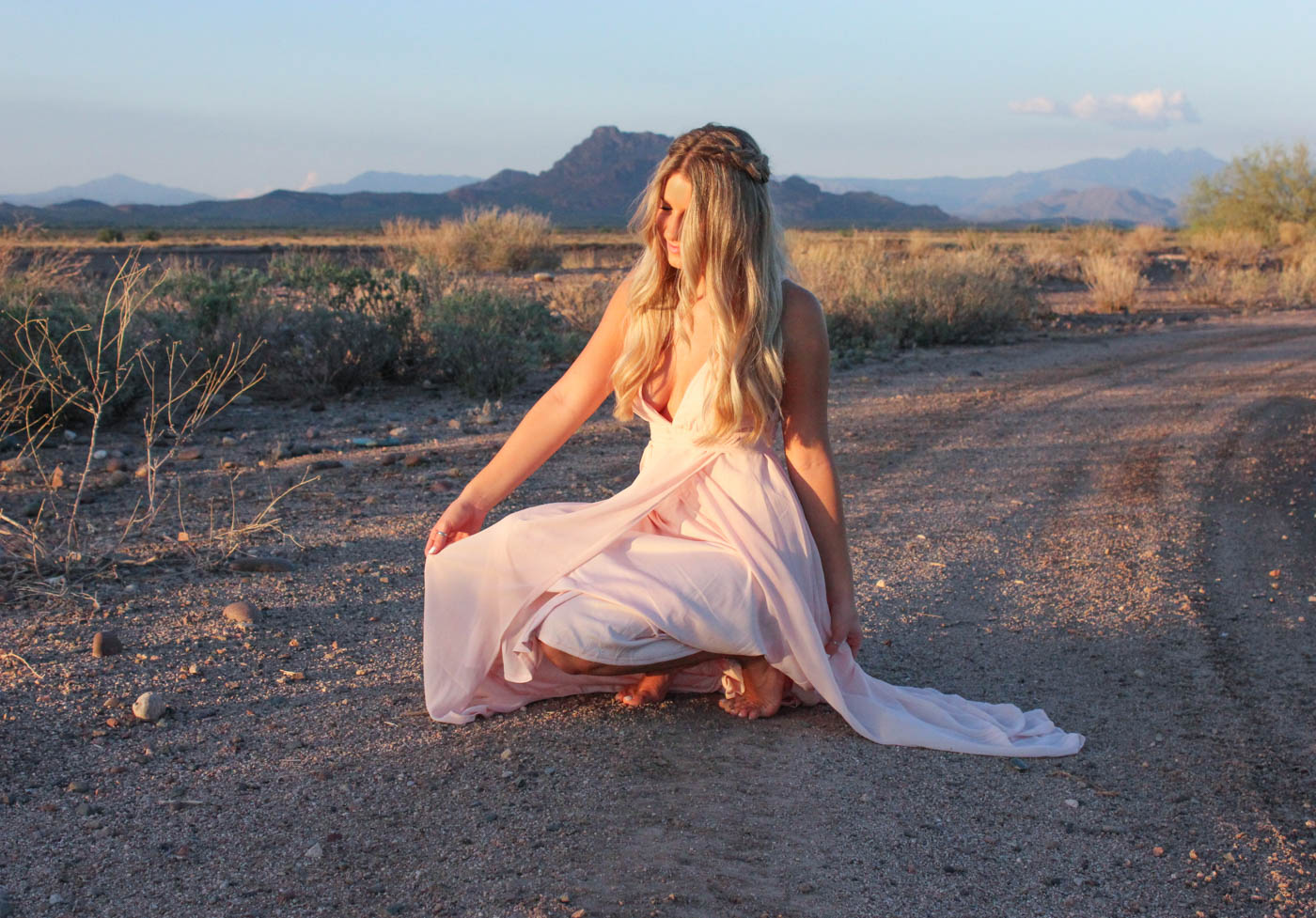 light-pink-gown-7
