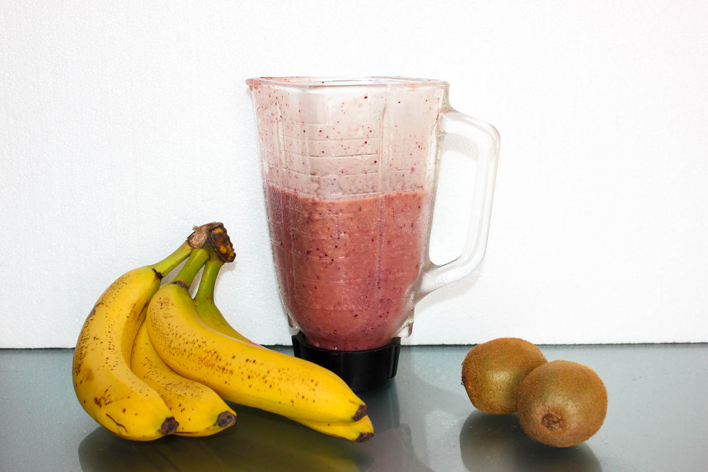 the-power-smoothie-5