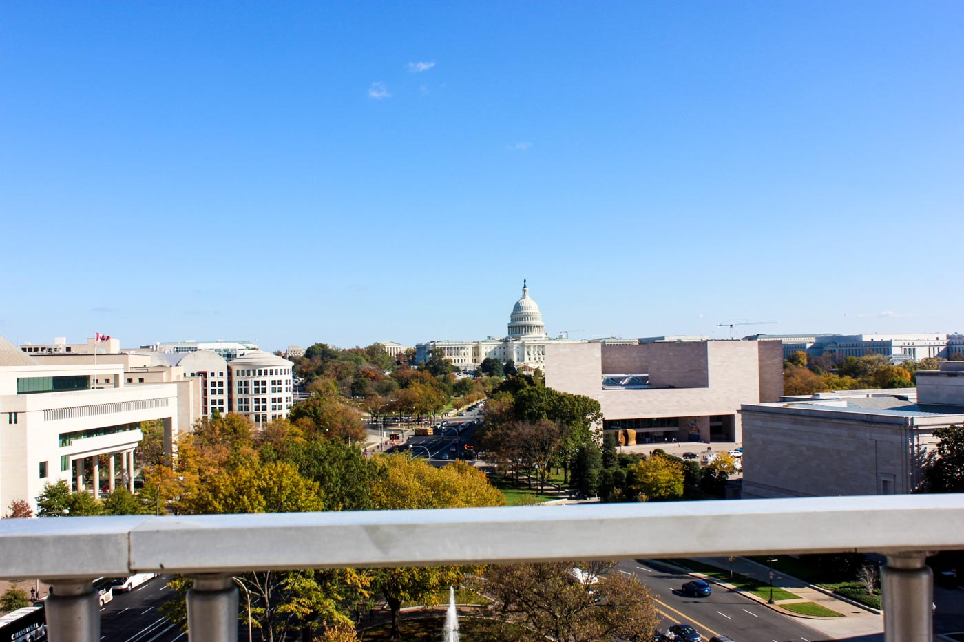 dc-travel-guide-1