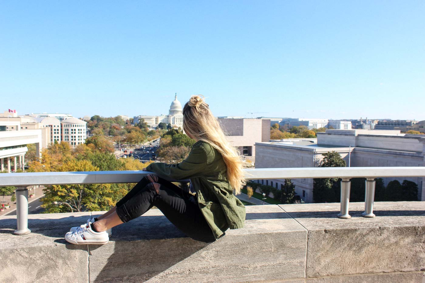 dc-travel-guide-2